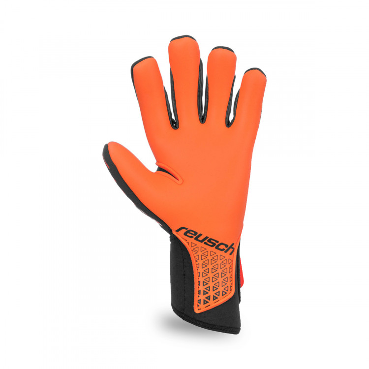 guante-reusch-freccia-black-orange-2.jpg