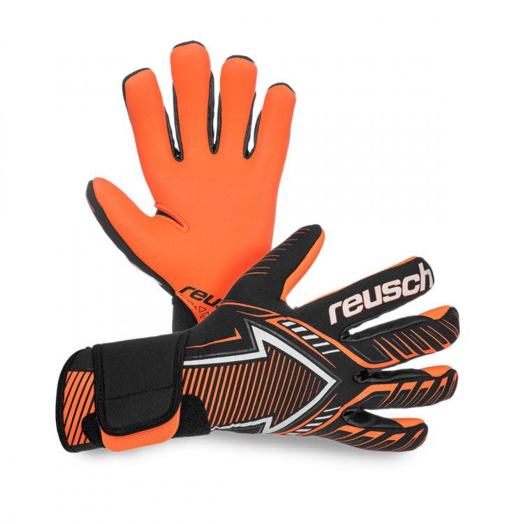 guante-reusch-freccia-black-orange-3.jpg