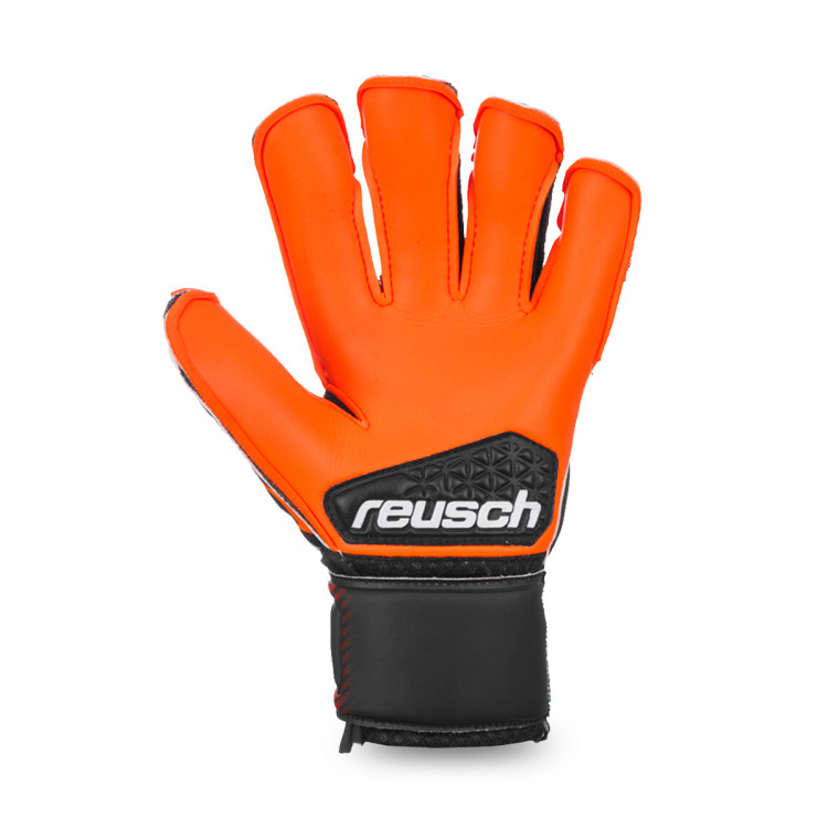 guante-reusch-freccia-nino-orange-black-2.jpg