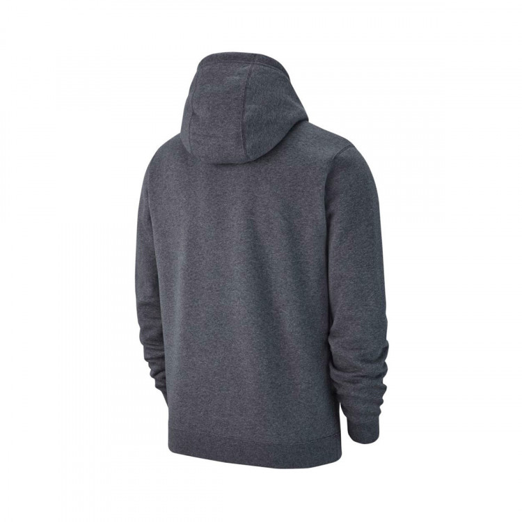 sudadera-nike-club-19-hoodie-fleece-charcoal-heather-anthracite-white-1.jpg