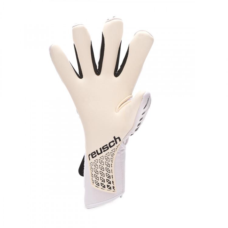 guante-reusch-freccia-white-black-3.jpg