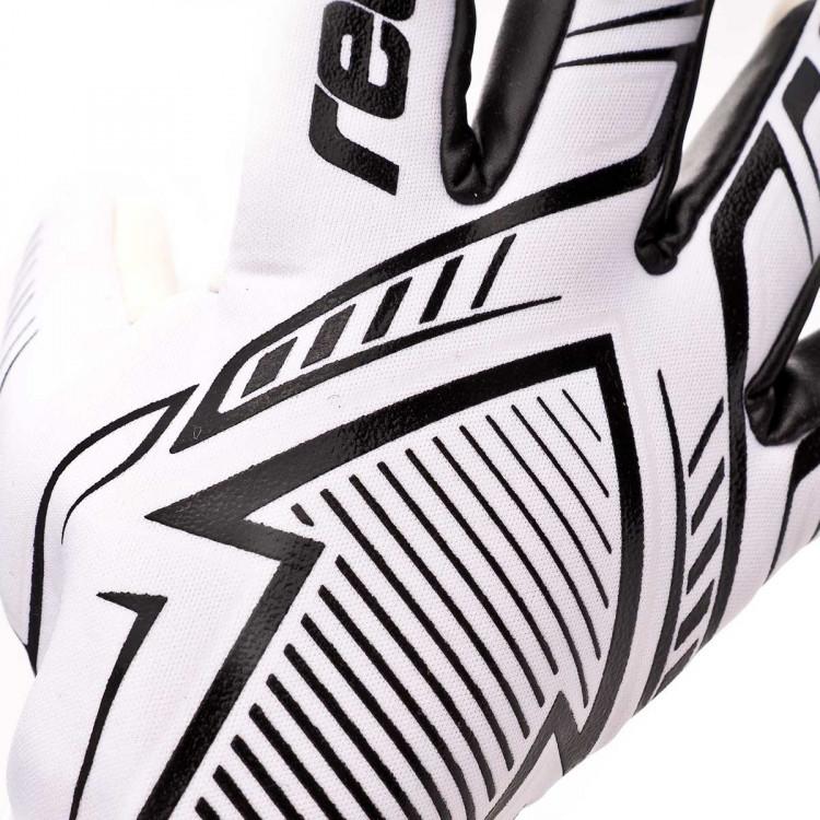 guante-reusch-freccia-white-black-4.jpg