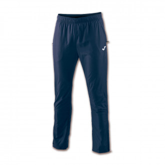 Long pants   Joma Torneo II Navy blue