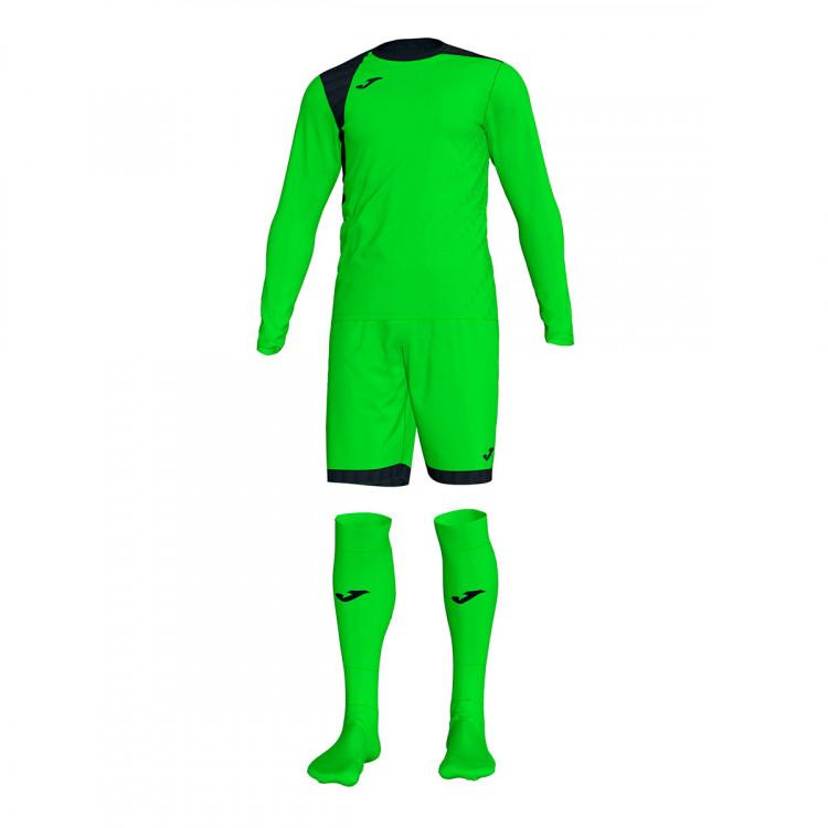 conjunto-joma-zamora-iv-verde-fluor-negro-0.jpg