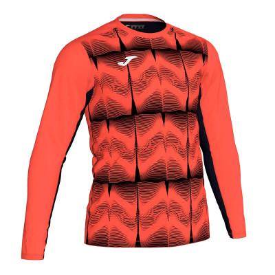 camiseta-joma-derby-iv-ml-coral-fluor-negro-0.jpg
