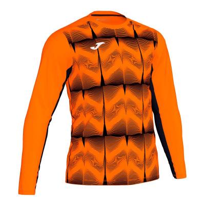 camiseta-joma-derby-iv-ml-naranja-negro-0.jpg