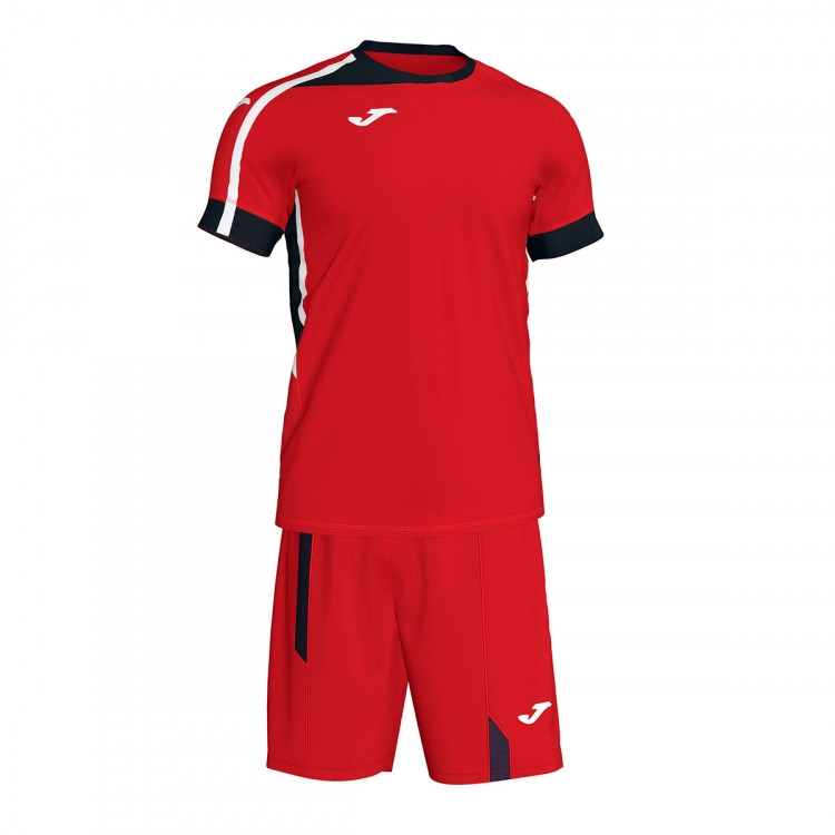 conjunto-joma-roma-ii-rojo-negro-white-0.jpg