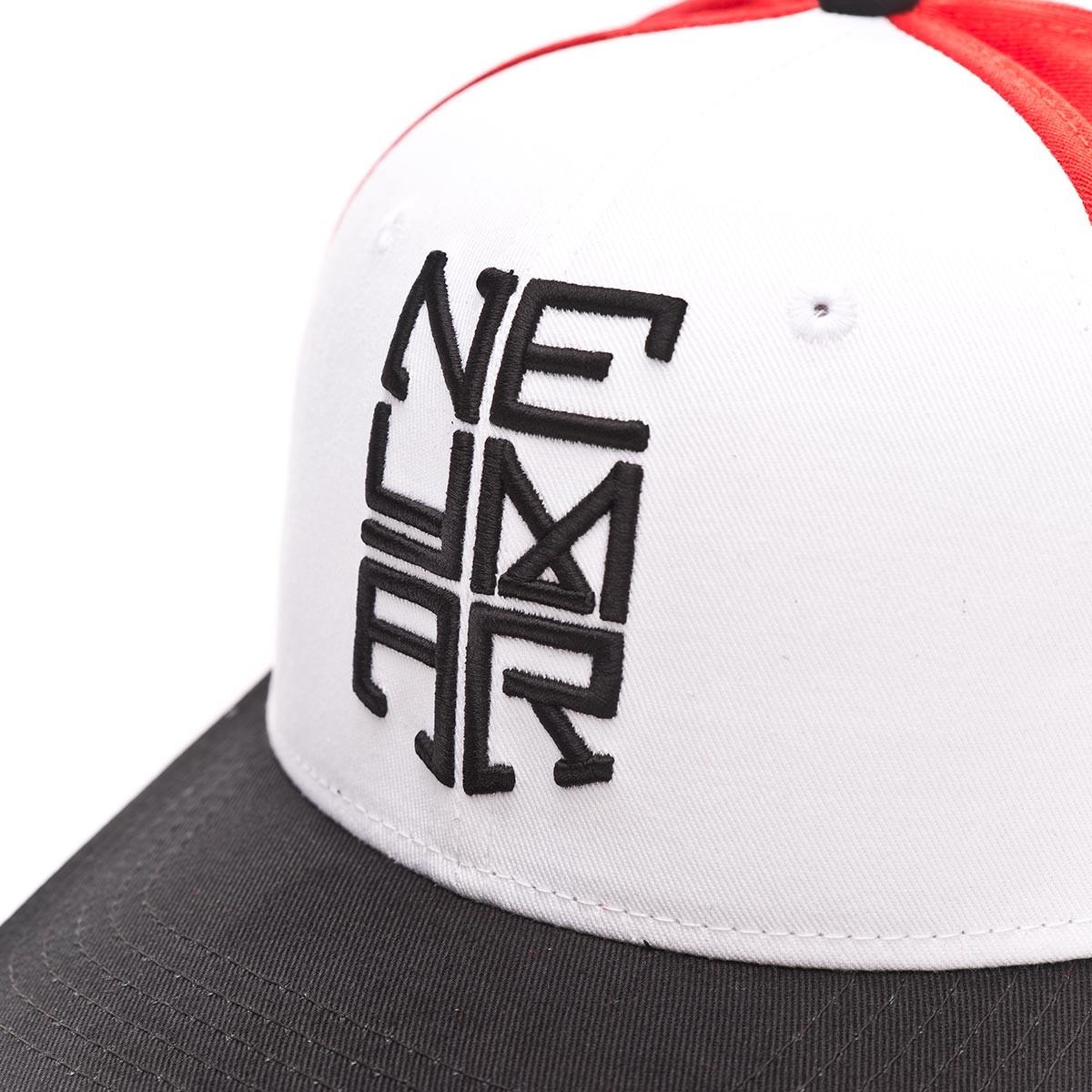 Cappello Nike Neymar Jr CL99 Niño