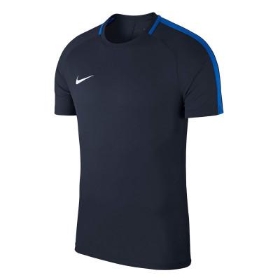 camiseta-nike-academy-18-training-mc-nino-obsidian-royal-blue-white-0.jpg