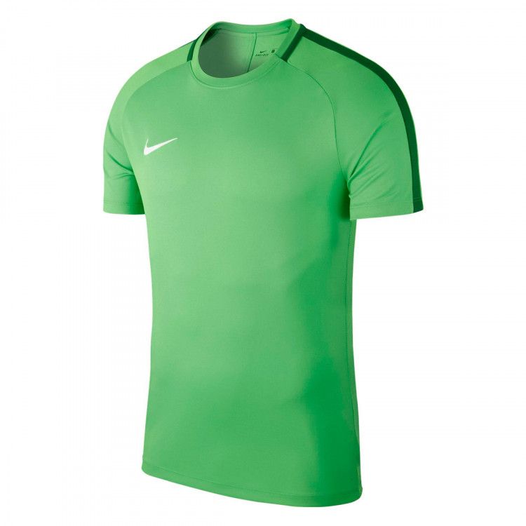 camiseta-nike-academy-18-training-mc-nino-light-green-pine-green-white-0.jpg