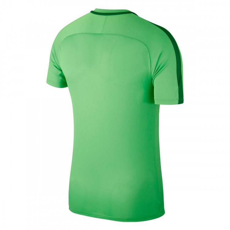 camiseta-nike-academy-18-training-mc-nino-light-green-pine-green-white-1.jpg