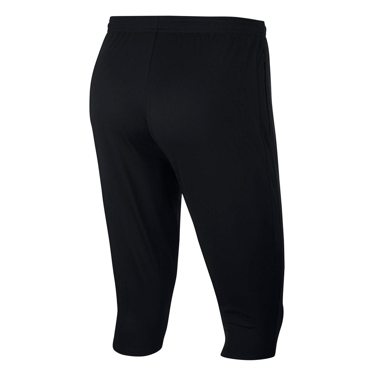 pantaloni 3/4 uomo nike