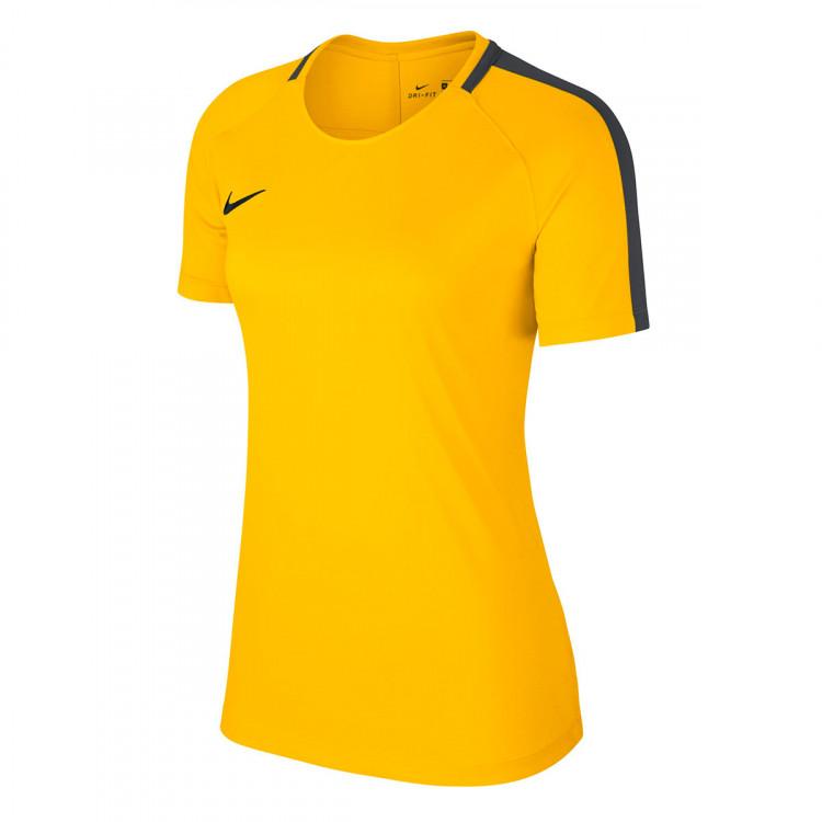 camiseta-nike-academy-18-training-mc-mujer-tour-yellow-anthracite-black-0.jpg