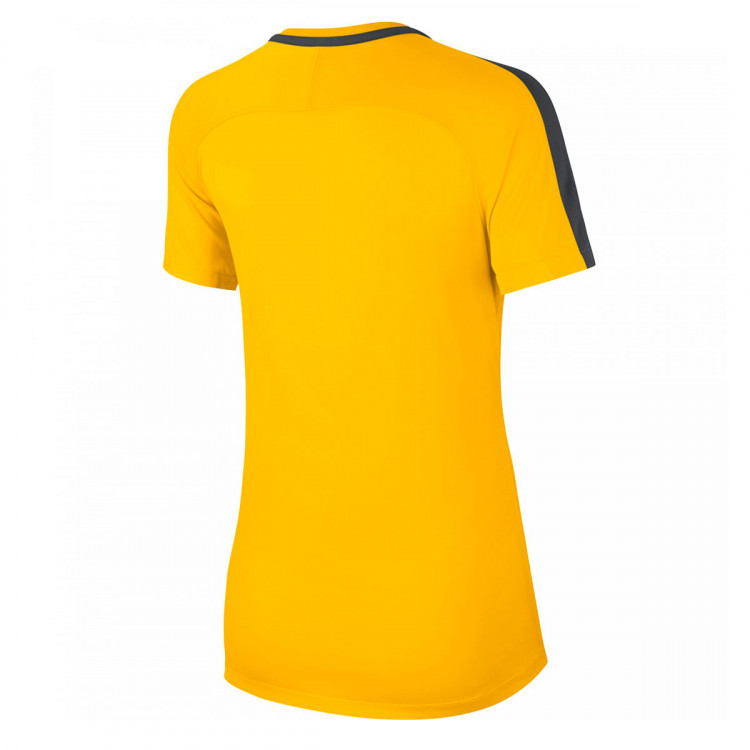 camiseta-nike-academy-18-training-mc-mujer-tour-yellow-anthracite-black-1.jpg
