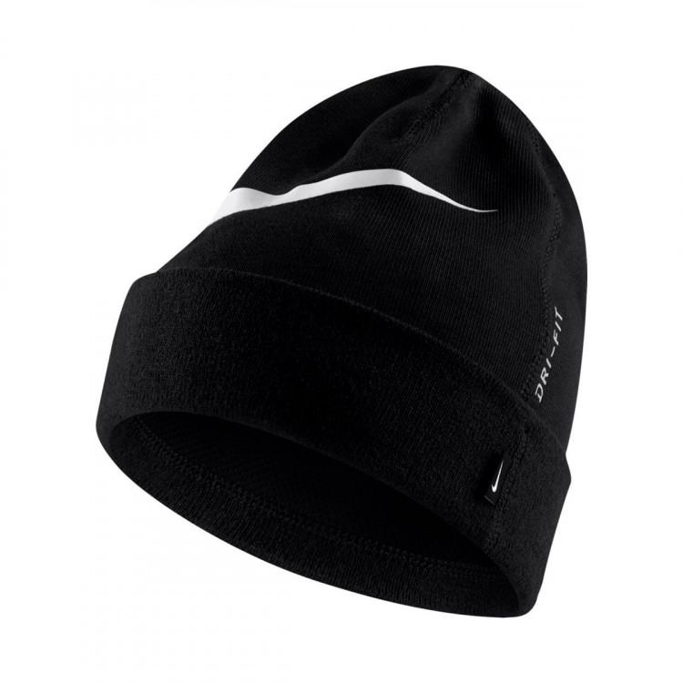 gorro-nike-team-beanie-black-white-0.jpg