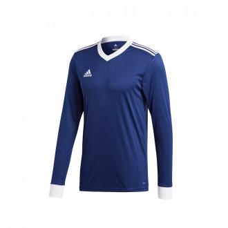 6d234794c adidas football jerseys - Tienda de fútbol Fútbol Emotion