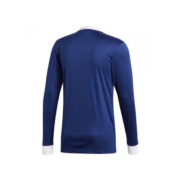 camiseta-adidas-tabela-18-ml-dark-blue-white-1.jpg