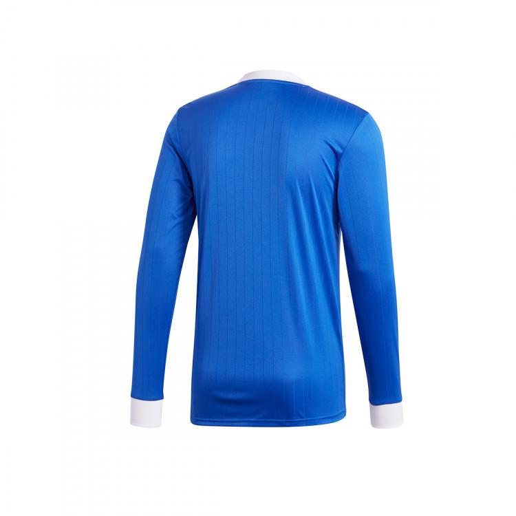 camiseta-adidas-tabela-18-ml-bold-blue-white-1.jpg