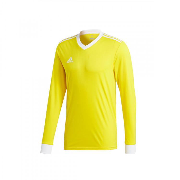 camiseta-adidas-tabela-18-ml-yellow-white-0.jpg
