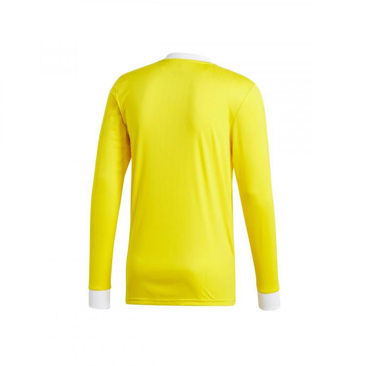 camiseta-adidas-tabela-18-ml-yellow-white-1.jpg
