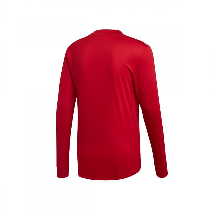 camiseta-adidas-striped-19-ml-power-red-white-1.jpg