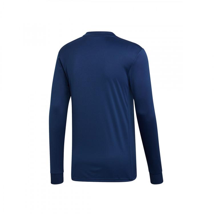 camiseta-adidas-striped-19-ml-dark-blue-white-1.jpg
