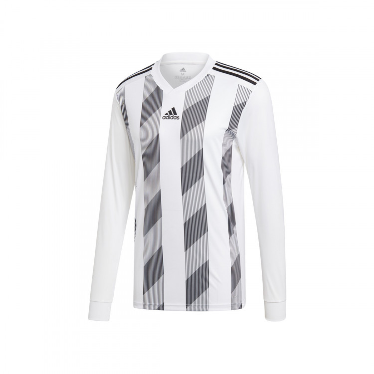 ee2d82ae9 Jersey adidas Striped 19 m/l White-Black - Nike Mercurial Superfly ...