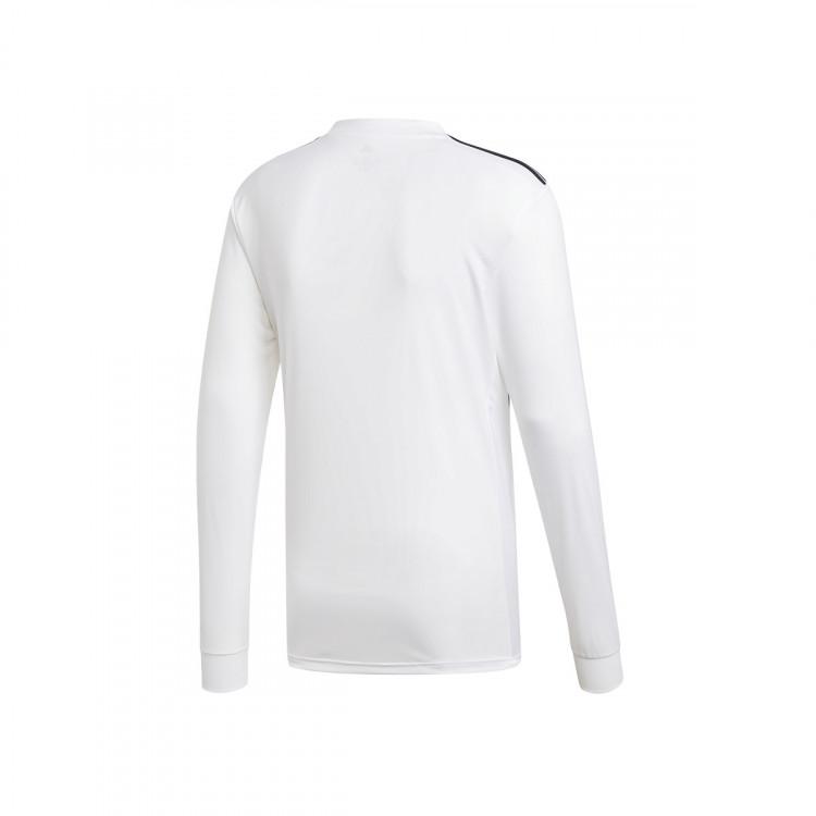 camiseta-adidas-striped-19-ml-white-black-1.jpg