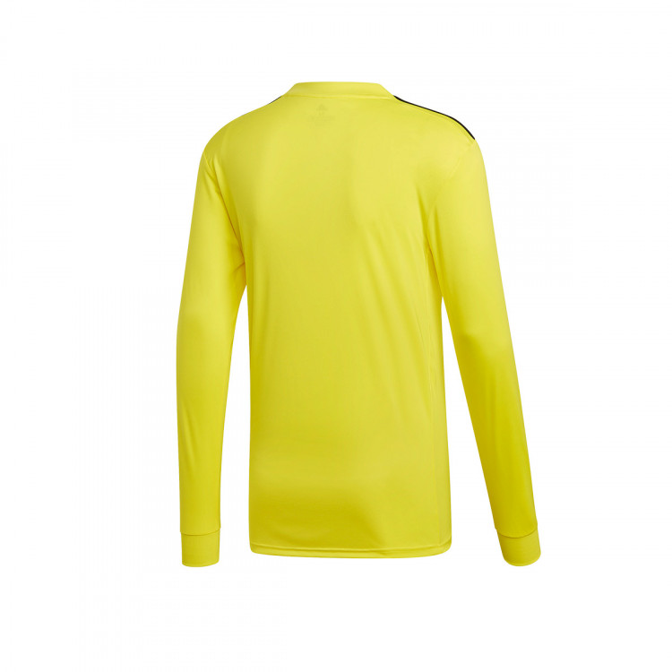 camiseta-adidas-striped-19-ml-bright-yellow-black-1.jpg