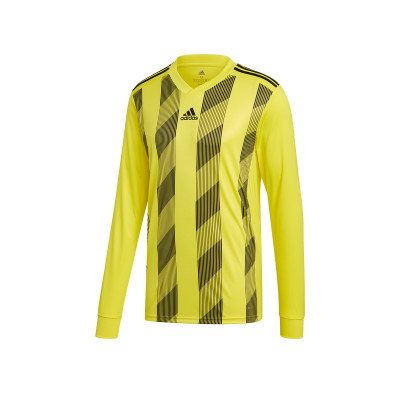 camiseta-adidas-striped-19-ml-bright-yellow-black-0.jpg