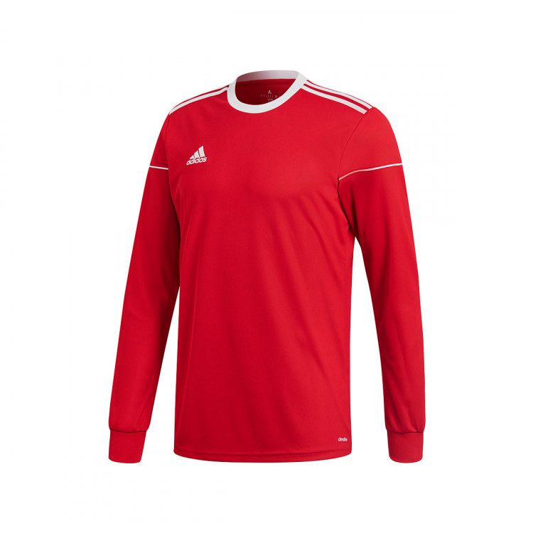 camiseta-adidas-squadra-17-ml-power-red-white-0.jpg