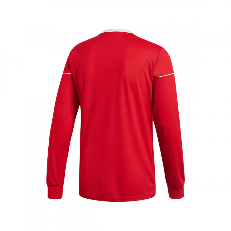 camiseta-adidas-squadra-17-ml-power-red-white-1.jpg