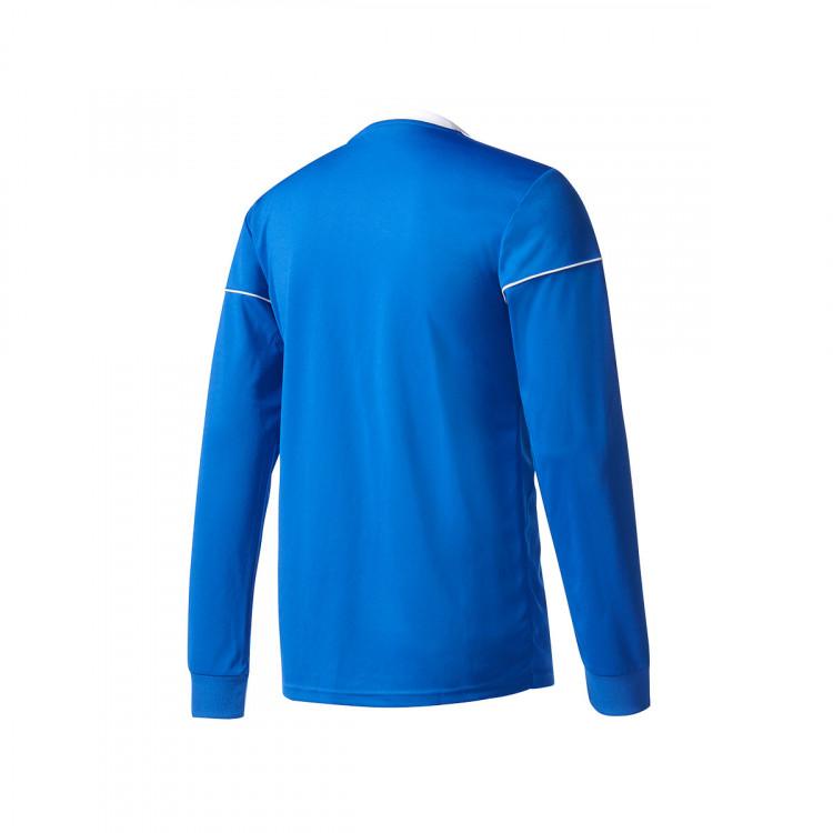 camiseta-adidas-squadra-17-ml-bold-blue-white-1.jpg