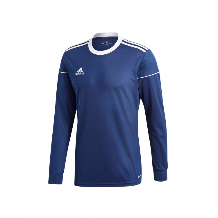 camiseta-adidas-squadra-17-ml-dark-blue-white-0.jpg