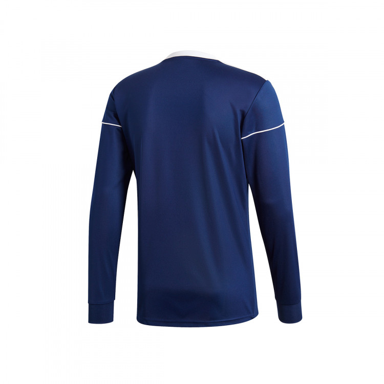 camiseta-adidas-squadra-17-ml-dark-blue-white-1.jpg