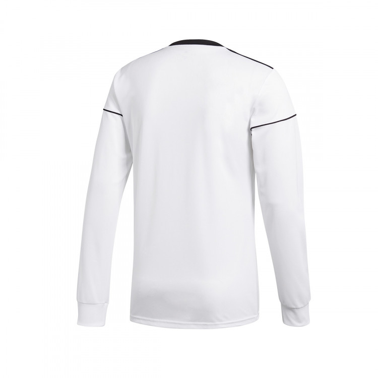 camiseta-adidas-squadra-17-ml-white-black-1.jpg