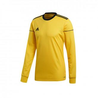 Camisetas para partidos de fútbol - Soloporteros es ahora Fútbol Emotion eb0627342dff4