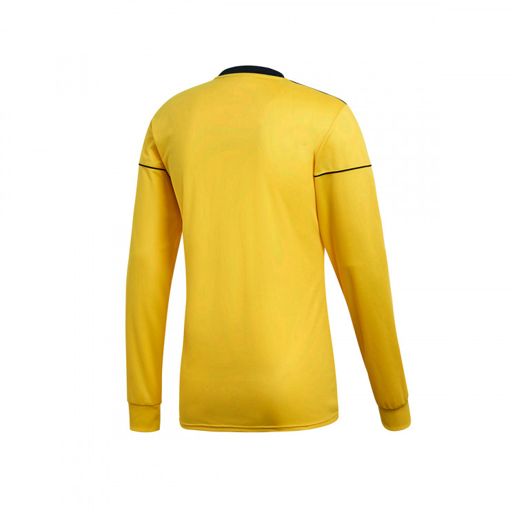 camiseta-adidas-squadra-17-ml-bold-gold-black-1.jpg