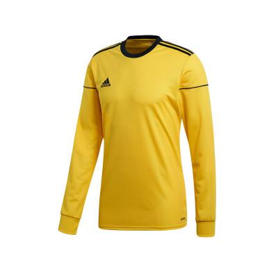 camiseta-adidas-squadra-17-ml-bold-gold-black-0.jpg