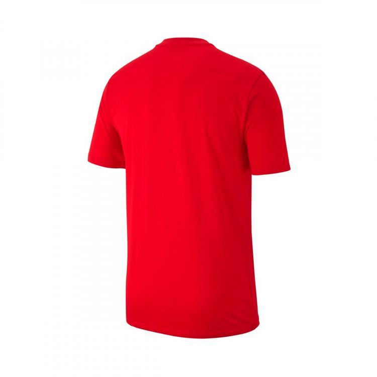camiseta-nike-club-19-mc-nino-university-red-white-1.jpg