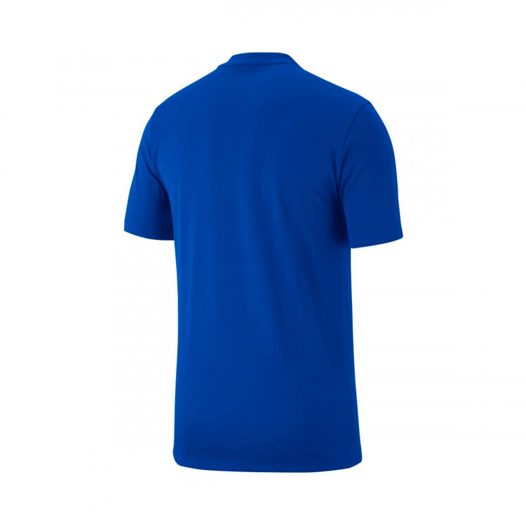 camiseta-nike-club-19-mc-nino-royal-blue-white-1.jpg