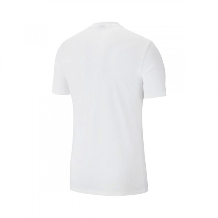 camiseta-nike-club-19-mc-nino-white-black-1.jpg