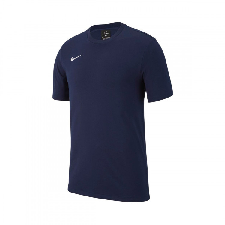 camiseta-nike-club-19-mc-nino-obsidian-white-0.jpg