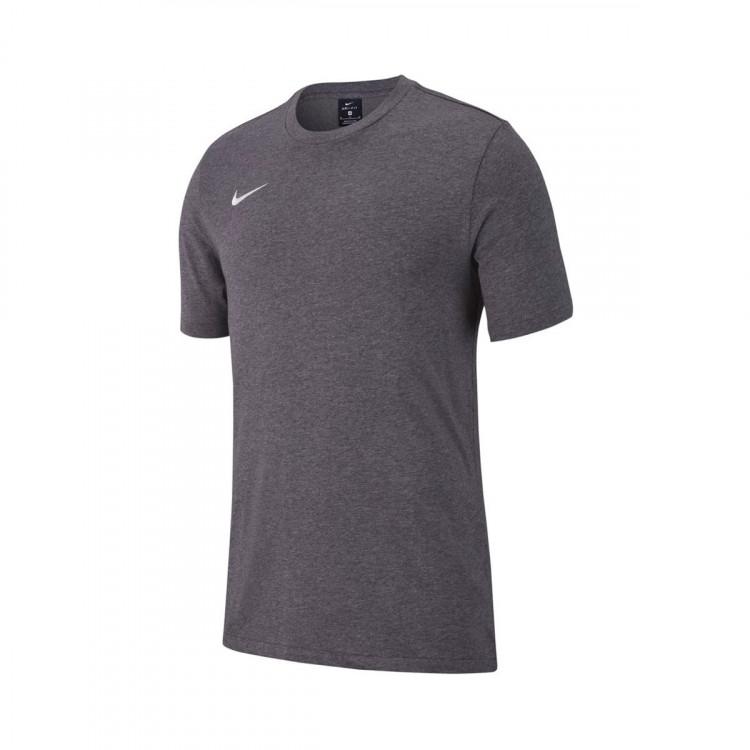 camiseta-nike-club-19-mc-nino-charcoal-heather-white-0.jpg