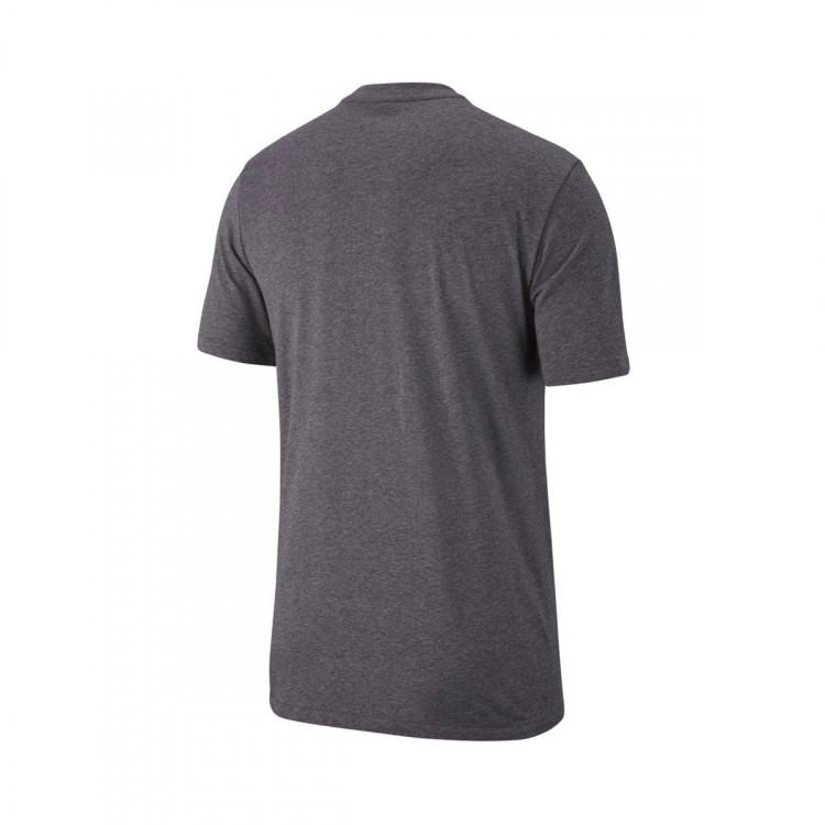 camiseta-nike-club-19-mc-nino-charcoal-heather-white-1.jpg