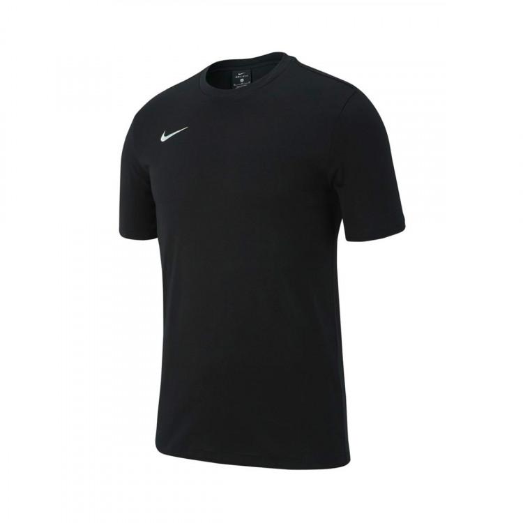 camiseta-nike-club-19-mc-nino-black-white-0.jpg
