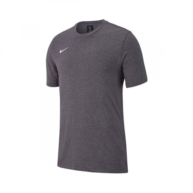 camiseta-nike-club-19-mc-charcoal-heather-white-0.jpg