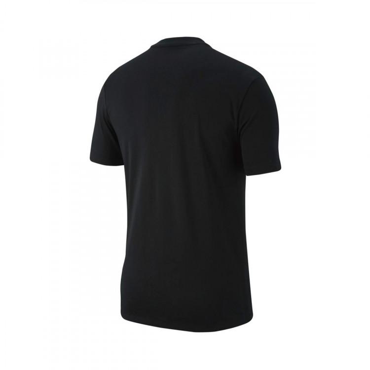 camiseta-nike-club-19-mc-black-white-1.jpg