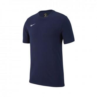 56e10071238f Sous-maillots techniques d entraînement de football - Boutique de ...