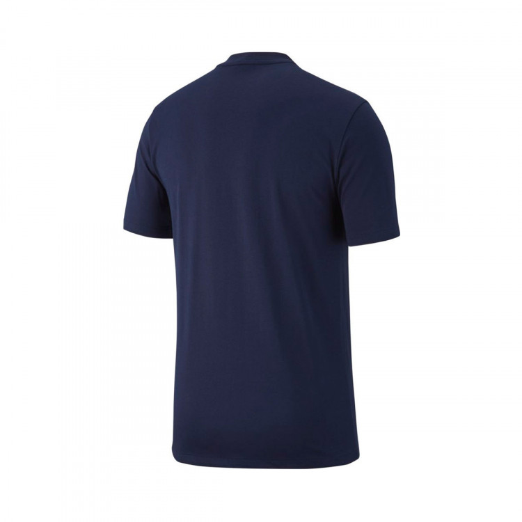 camiseta-nike-club-19-mc-obsidian-white-1.jpg